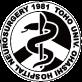 東邦大学 医療センター大橋病院 脳神経外科